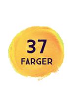 37 Farger