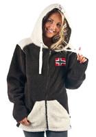 Jacket Polar Fleece