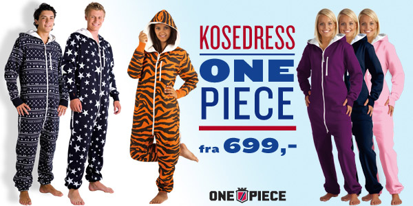 Kosedress